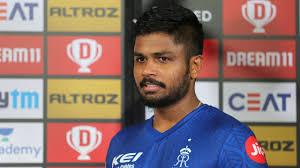 श्रीलंका दौरे पर इन 5 खिलाड़ियों को मिल सकता है टीम इंडिया के लिए वनडे में डेब्यू का मौका 2