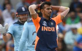 T20 World Cup : 3 खिलाड़ी युजवेन्द्र चहल को कर सकते हैं आगामी टी20 वर्ल्ड कप में रिप्लेस 1