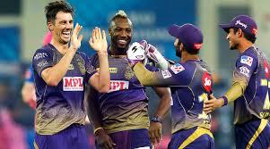 IPL 2021: आईपीएल में मिड सीजन ट्रांसफर के तहत इन 3 खिलाड़ियों को चुन सकती है केकेआर 9