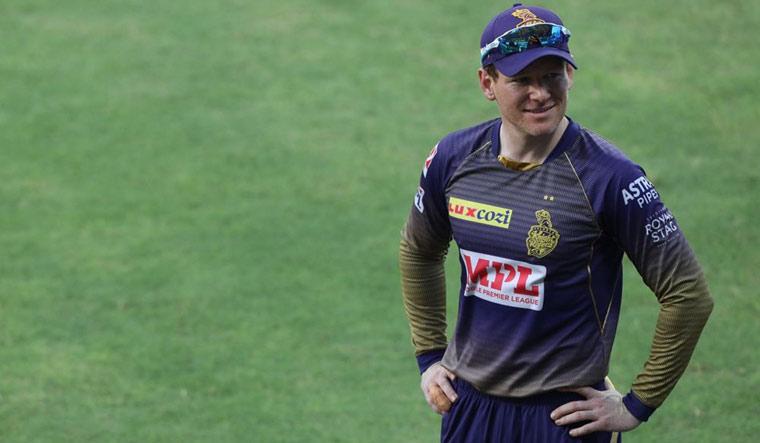 3 कारण क्यों आईपीएल शुरू होते ही ओएन मॉर्गन को कप्तानी से हटा सकती है कोलकाता नाईट राइडर्स 7
