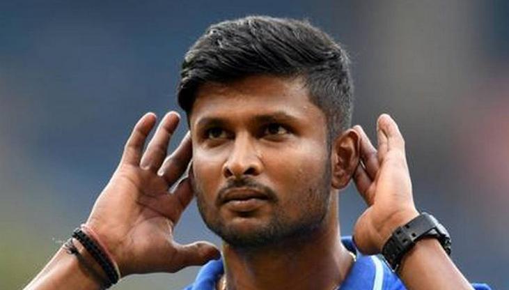 आईपीएल 2021 की नीलामी में महंगे दाम पर खरीदे गये ये 5 खिलाड़ी अभी तक कर रहे हैं अपनी बारी का इंतजार 9