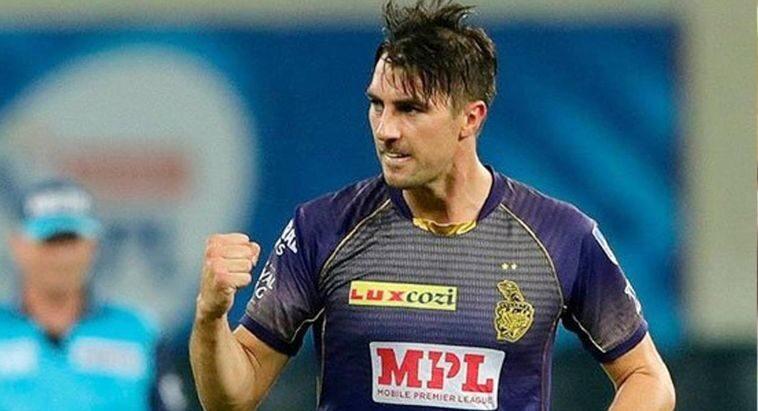 IPL 2021: आईपीएल 2021 में सर्वश्रेष्ठ प्रदर्शन करने वाले विदेशी खिलाड़ियों की प्लेइंग इलेवन जो किसी भी टीम को दे सकती है मात 9