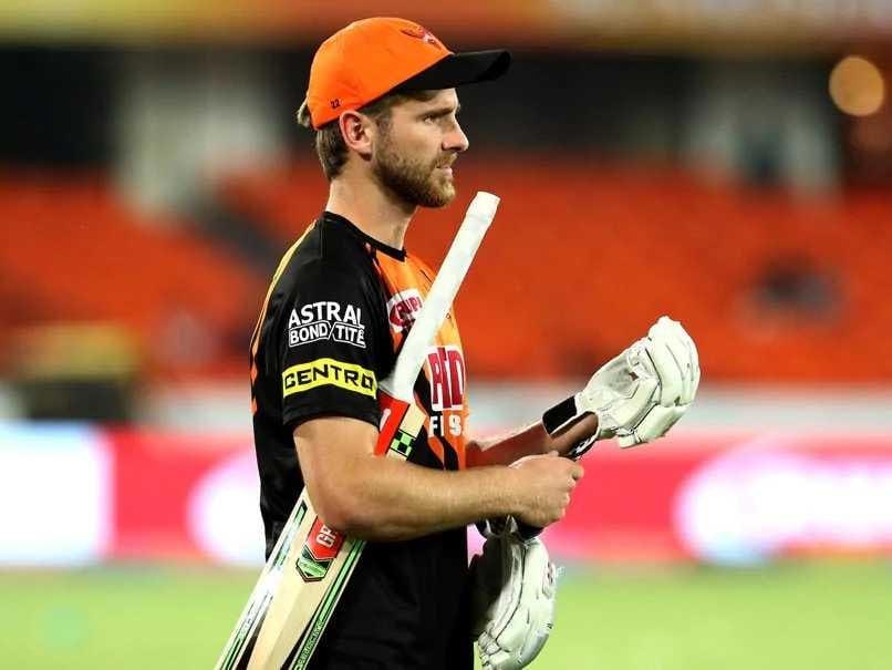 आईपीएल पोलः सनराइजर्स हैदराबाद की कप्तानी में बदलाव से जानें कितने प्रतिशत सहमत? 2