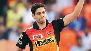 आईपीएल में इन 5 गेंदबाजो ने सबसे ज्यादा बार लिया है धोनी, विराट और रोहित शर्मा का विकेट 12