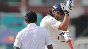 बल्लेबाज से गेंदबाज बने इस खिलाड़ी ने टीम इंडिया को किया सबसे ज्यादा परेशान, IPL 2021 से पहले ले लिया संन्यास 13