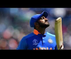 """""""मैंने अपना सर्वश्रेष्ठ देने की कोशिश की है, लेकिन...."""" टीम में चयन के सवाल पर भावुक हुए विजय शंकर 6"""