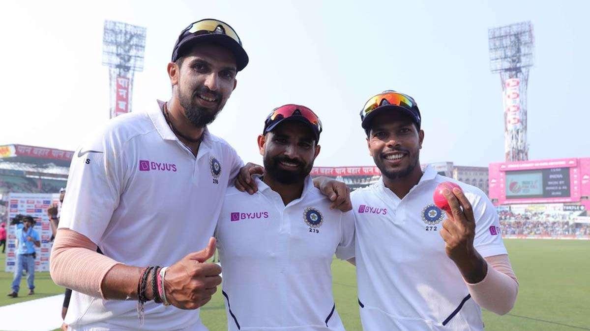 संजय मांजरेकर ने चुने मौजूदा समय के 5 सर्वश्रेष्ठ टेस्ट गेंदबाज, 2 भारतीय को किया शामिल 1