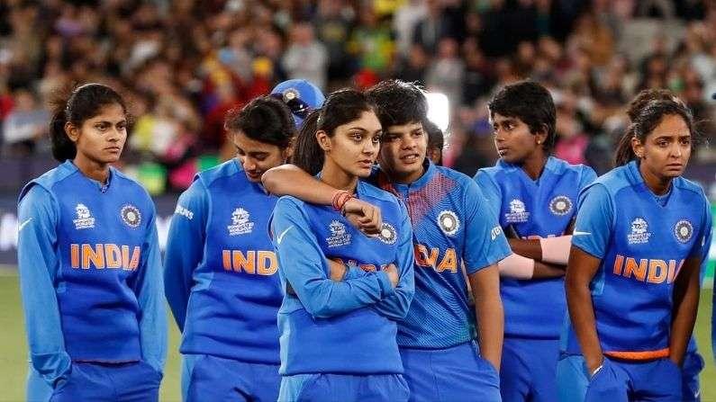 झूलन गोस्वामी ने खोला टीम इंडिया के अंदर का राज, बताया क्यों महिला टीम को झेलनी पड़ रही हार 12