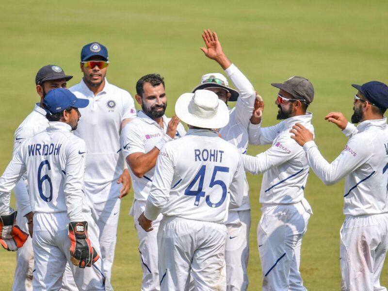 इंग्लैंड और ऑस्ट्रेलिया के खिलाफ टेस्ट सीरीज में भारत के मुकाबले फिक्स थे? ICC की जांच में सामने आई सच्चाई 1