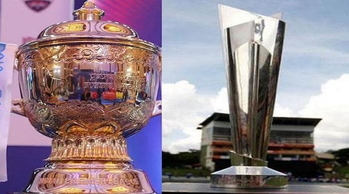 IPL 2021 : धोनी या पोलार्ड नहीं, फ़ैंस ने इस खिलाड़ी को माना आईपीएल इतिहास का बेस्ट फ़िनिशर 4