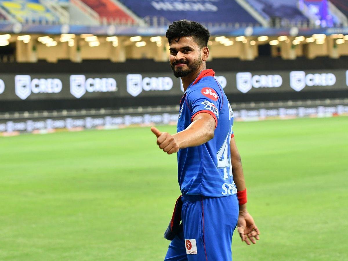 IPL 2022: आईपीएल 2022 के मेगा ऑक्शन इन 3 खिलाड़ियों को हर हाल में रिटेन करेगी दिल्ली कैपिटल्स, बेहद अहम है तीसरा नाम 1