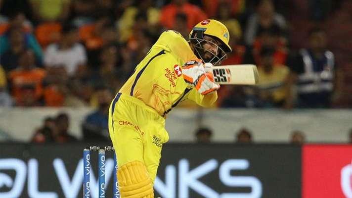 IPL 2021 का वो मैच जब रवींद्र जडेजा ने की थी कोहली के गेंदबाज जमकर धुनाई, एक ओवर में ठोके थे 37 रन 1