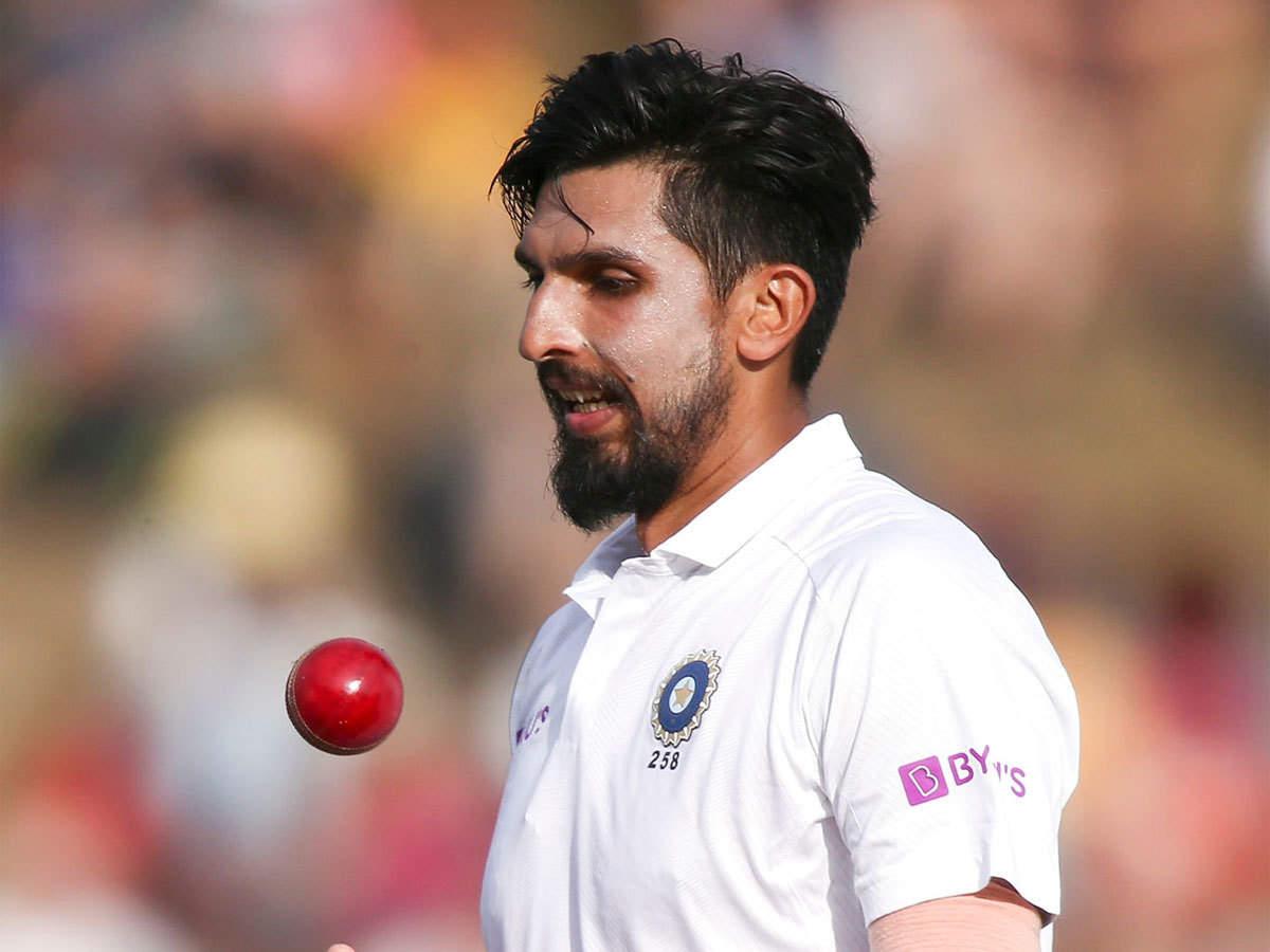 वर्ल्ड टेस्ट चैम्पियनशिप फाइनल