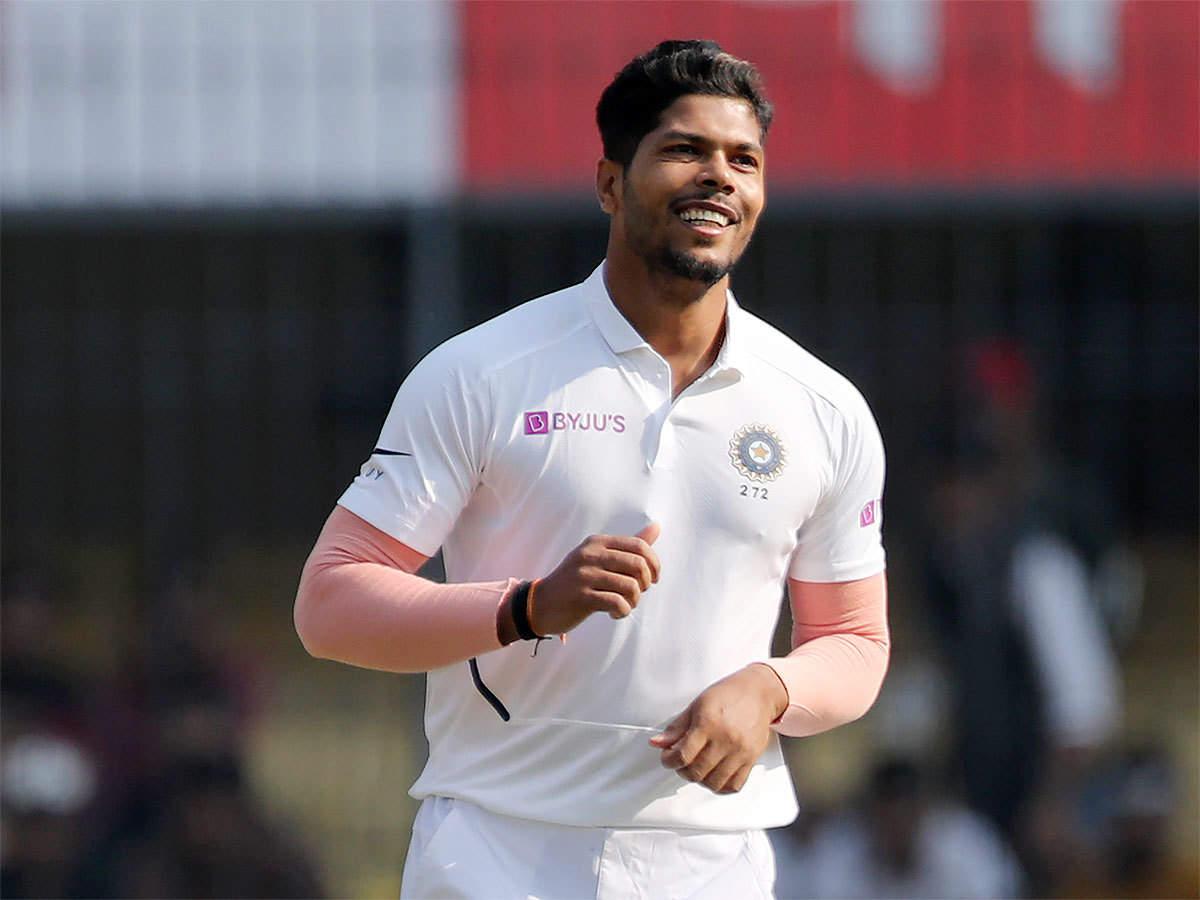 WTC 2021: 5 सीनियर भारतीय खिलाड़ी जो नहीं होंगे वर्ल्ड टेस्ट चैम्पियनशिप फाइनल का हिस्सा 5