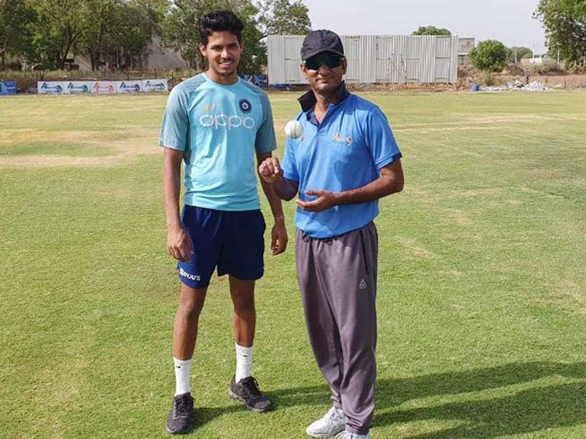 राजस्थान के स्पिनर खिलाड़ी विवेक यादव का कोरोना से निधन, आईपीएल में इस टीम का थे हिस्सा 1