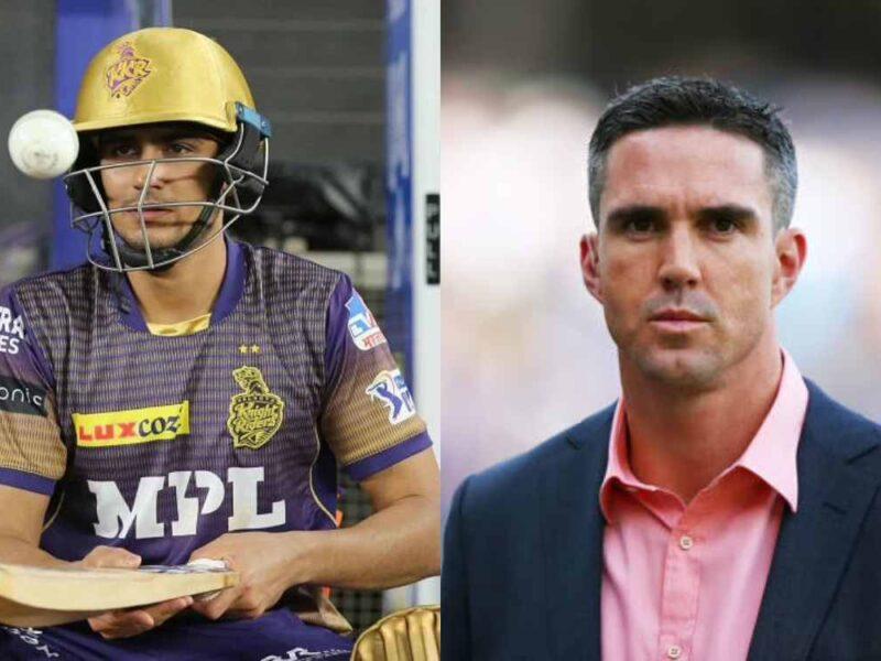 खराब फार्म से जूझ रहे इस भारतीय खिलाड़ी पर भड़के केविन पीटरसन बताया आलसी 6