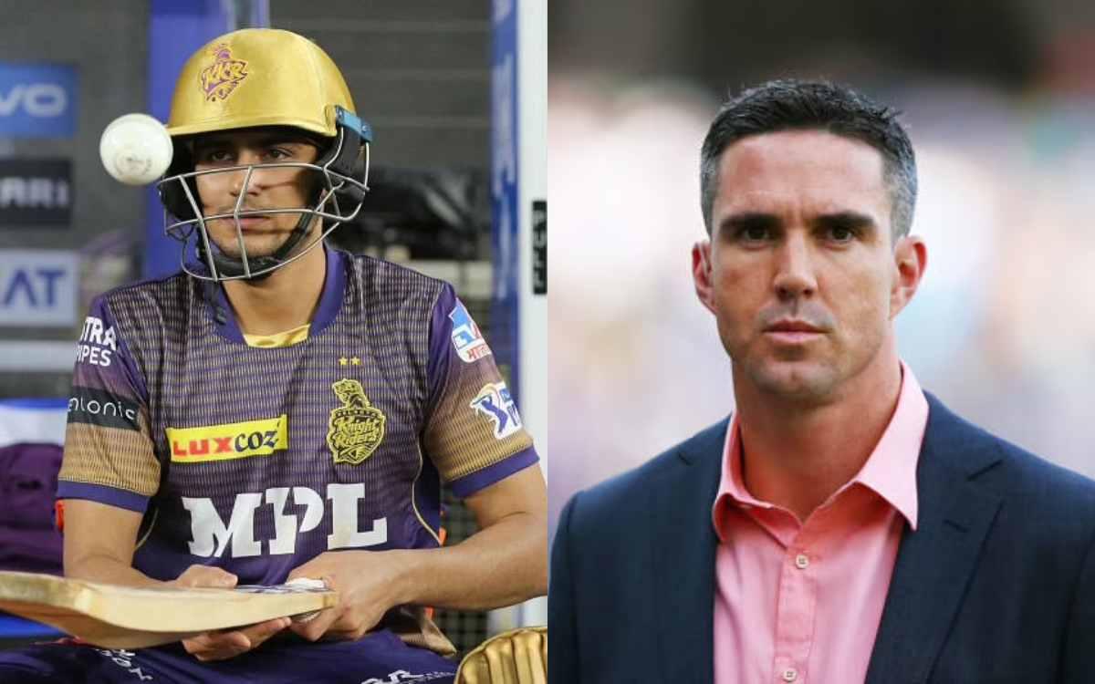 खराब फार्म से जूझ रहे इस भारतीय खिलाड़ी पर भड़के केविन पीटरसन बताया आलसी 1