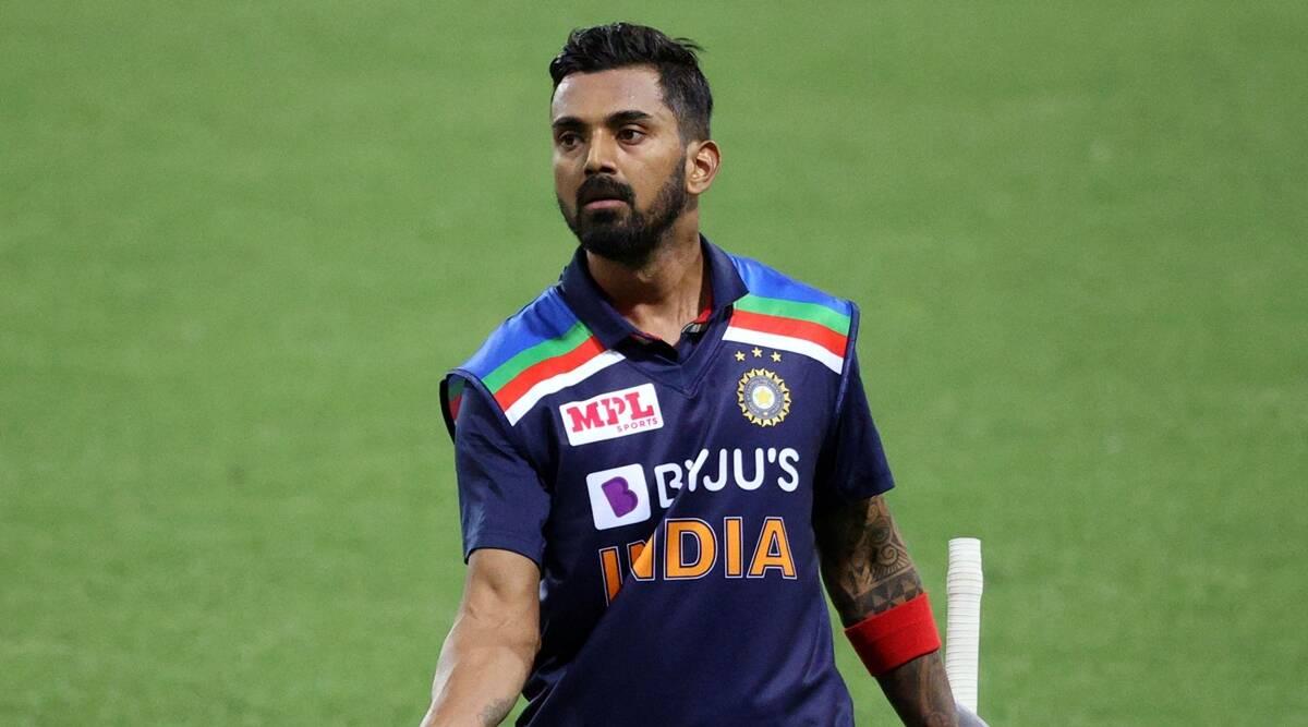 BCCI के लिए गले की फ़ाँस बना ये सवाल, तय था श्रीलंका दौरा तो इंग्लैंड के लिए क्यों चुने ये खिलाड़ी?? 2
