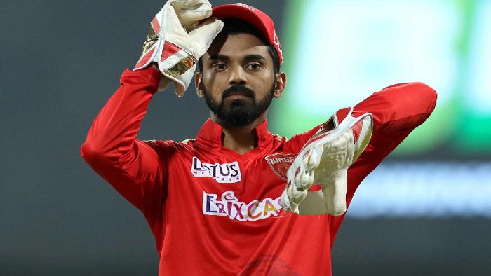 IPL 2021 : केएल राहुल होते हैं आईपीएल से बाहर, तो घरेलू क्रिकेट के ये 3 स्टार कर सकते हैं उन्हें रिप्लेस 1