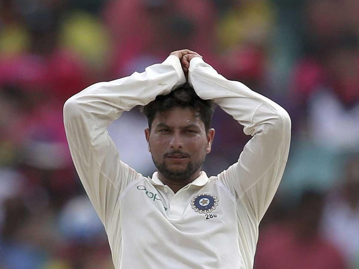 WTC 2021: 5 सीनियर भारतीय खिलाड़ी जो नहीं होंगे वर्ल्ड टेस्ट चैम्पियनशिप फाइनल का हिस्सा 3