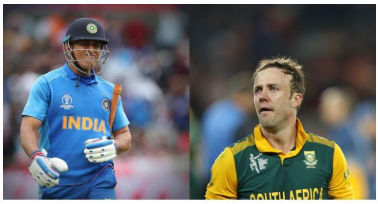 पूरी ज़िंदगी लगा दी देश के लिए मगर एक अदद फ़ेयरवेल मैच को तरस गए ये 5 महान क्रिकेटर, चौंका देगा इन भारतीयों का नाम 15