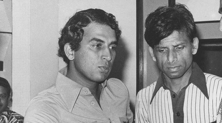 5 अनलकी क्रिकेटर जिन्हें नहीं मिल सका भारतीय टीम से खेलने का मौका 4