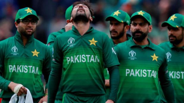 स्पॉट फिक्सिंग ने तबाह कर दिया इस पाकिस्तानी बल्लेबाज का करियर, मैच रेफरी के रूप में शुरू करेगा अपनी दूसरी पारी 1