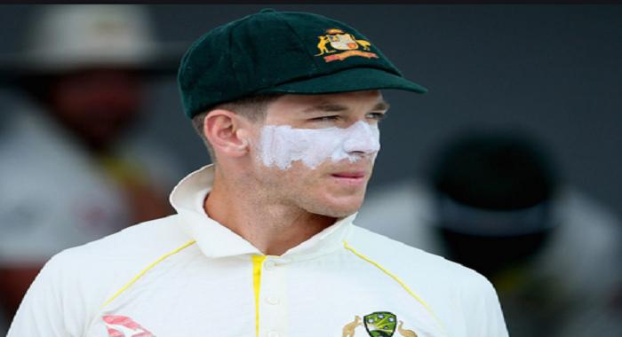 Twitter Reactions : भारतीय फ़ैंस पर कमेंट करने के बाद बुरे फंसे ऑस्ट्रेलियाई टेस्ट कप्तान, भारतीयों ने लिया आड़े हाथों 3