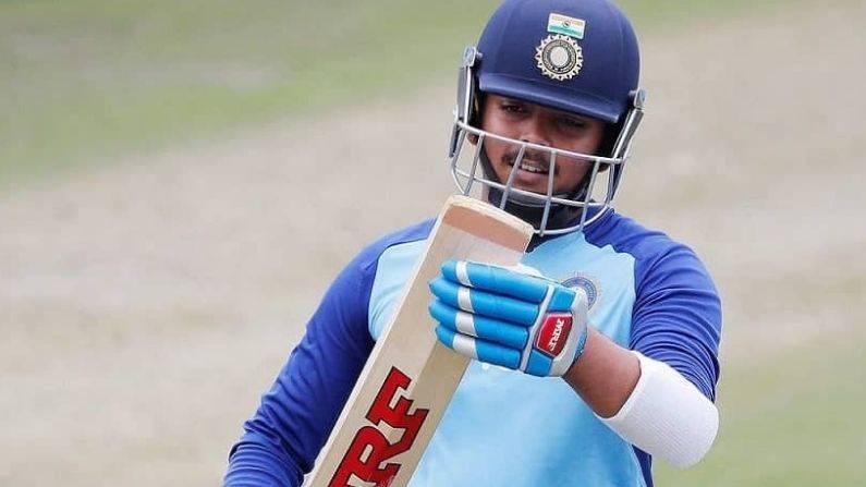 SLvsIND : दूसरे मैच का हिस्सा थे यह 3 भारतीय खिलाड़ी, लेकिन तीसरे वनडे से हो सकते बाहर 1