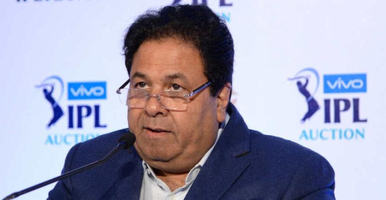 IPL 2021: 100 करोड़ बचाने के चक्कर में BCCI ने गंवा दिए 3500 करोड़ 1