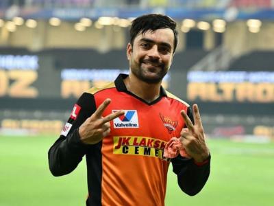 3 खिलाड़ी, जिन्हें आईपीएल 2022 में किसी भी कीमत पर रिटेन करना चाहेगी सनराइजर्स हैदराबाद 20