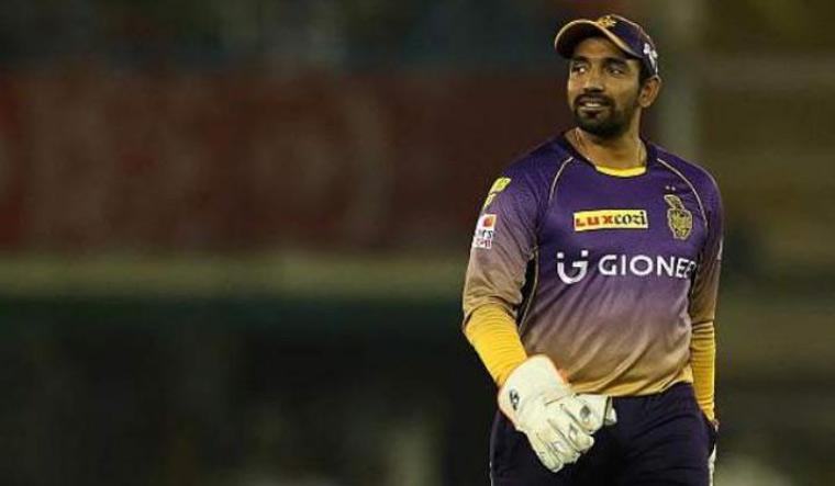 IPL क्रिकेट: आईपीएल को इन 5 खिलाड़ियों ने बना दिया था टेस्ट, सबसे धीमा अर्द्धशतक लगाने का है रिकॉर्ड, IPL ख़िताब विजेता कप्तान भी इसमें शामिल 1