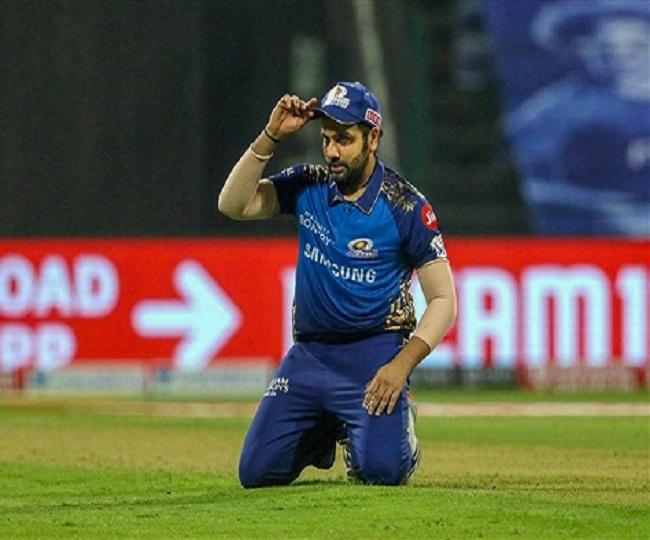 यूएई में आईपीएल होने पर इन 5 खिलाड़ियों को होगा नुकसान, हो सकते हैं ऑरेंज कैप की रेस से बाहर 13
