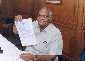 पूर्व बीसीसीआई चयनकर्ता किशन रुंगटा का कोविड-19 से हुआ निधन 2