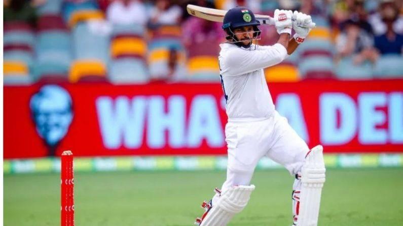 कोच ने किया ऐलान महेंद्र सिंह धोनी का ये खिलाड़ी भारतीय टीम में जल्द लेगा हार्दिक पंड्या की जगह 6