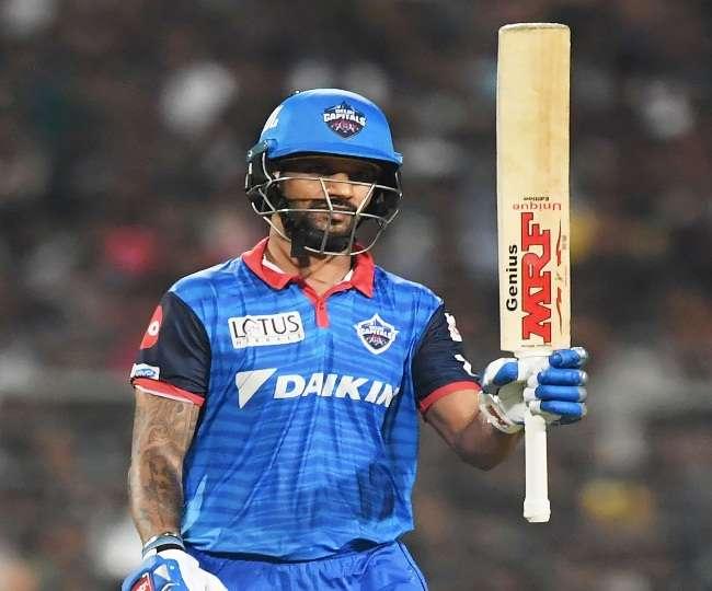 कोहली को नहीं, बल्कि इस खिलाड़ी को सुनील गावस्कर ने बताया आईपीएल 2021 का सबसे बेशकीमती खिलाड़ी 2