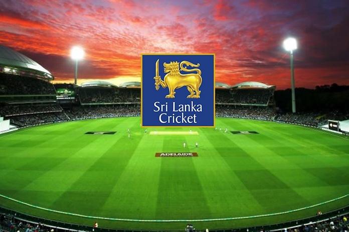 रद्द हो सकता है बांग्लादेश-श्रीलंका दौरा, 2 खिलाड़ी समेत कोच मिले कोरोना पॉजिटिव 5