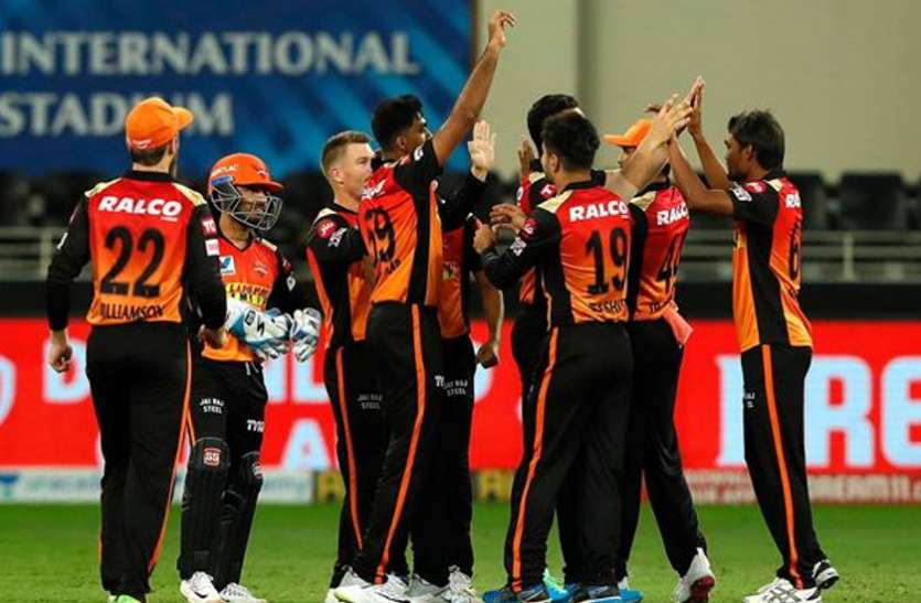 IPL Rewind : आईपीएल इतिहास में सबसे ज़्यादा बार 50+ रन के अंतर से जीत दर्ज करने वाली टीमें 6