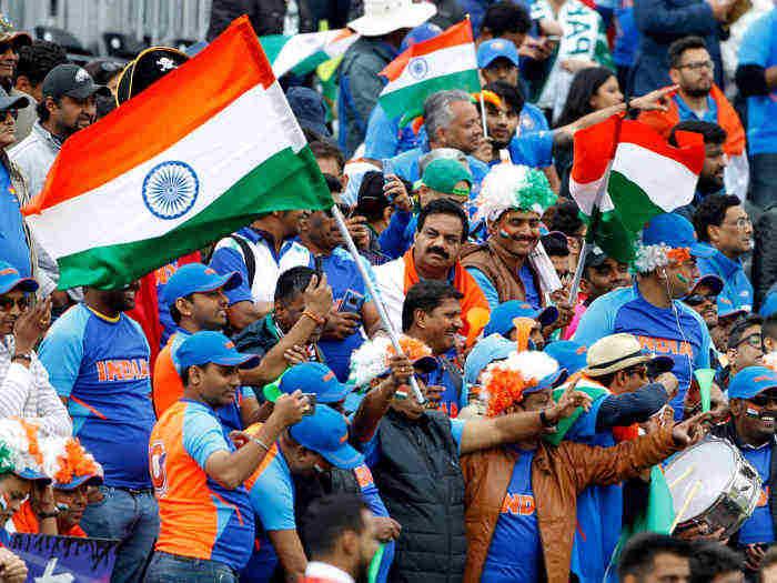 टी-20 विश्वकप भारत में होगा या नहीं? बीसीसीआई इस समय लेगा फैसला 1