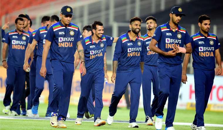 श्रीलंका दौरे में कुछ ऐसी नजर आ सकती है टीम इंडिया की प्लेइंग इलेवन 1