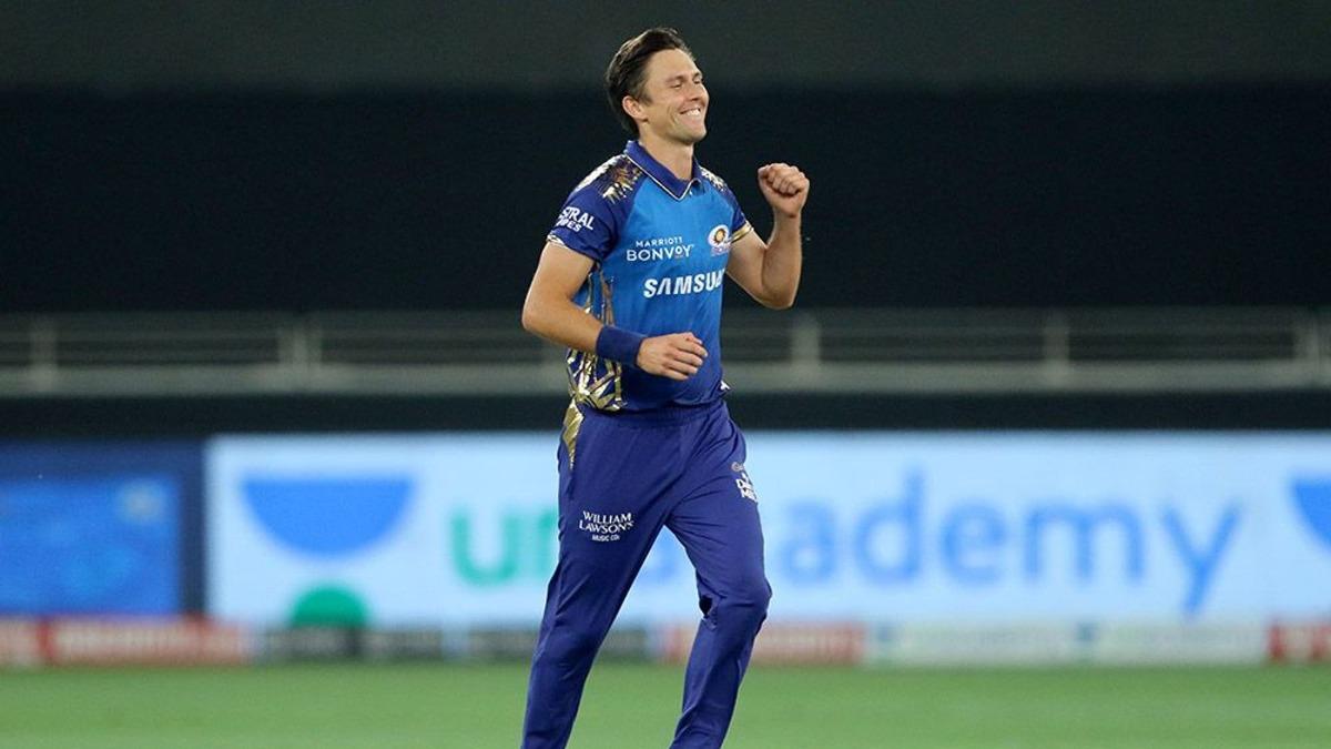 5 गेंदबाज जिन्हें आईपीएल का दूसरा चरण यूएई में शिफ्ट होने से होगा सबसे ज्यादा फायदा, हो जायेंगे और भी खतरनाक 2