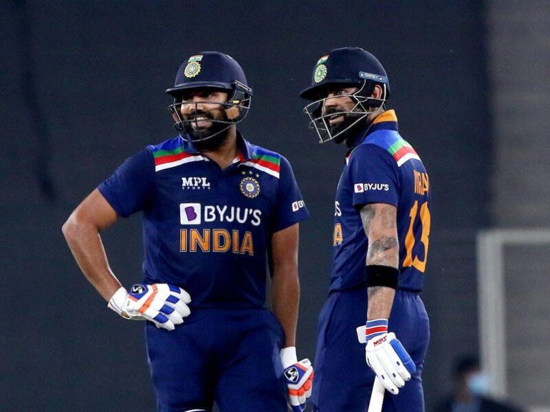 """""""टी20 विश्व कप से ठीक पहले आईपीएल का होना भारतीय टीम के लिए नुकसानदायक"""" 10"""