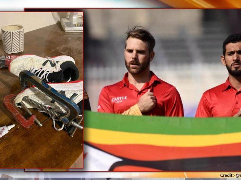 46 अंतरराष्ट्रीय मैच खेल चुके इस खिलाड़ी के पास खेलने तक के लिए जूते नहीं, सोशल मीडिया पर मांगी मदद 5