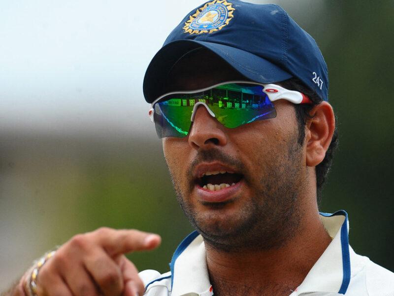 युवराज सिंह की बड़ी भविष्यवाणी, इस टीम को बताया WTC फाइनल जीतने का दावेदार 6