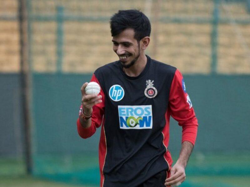 5 गेंदबाज जिन्हें आईपीएल का दूसरा चरण यूएई में शिफ्ट होने से होगा सबसे ज्यादा फायदा, हो जायेंगे और भी खतरनाक 11
