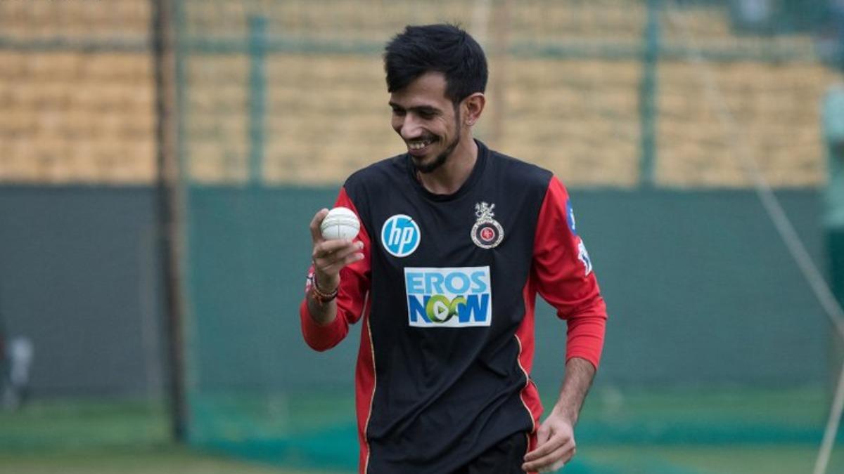 5 गेंदबाज जिन्हें आईपीएल का दूसरा चरण यूएई में शिफ्ट होने से होगा सबसे ज्यादा फायदा, हो जायेंगे और भी खतरनाक 1