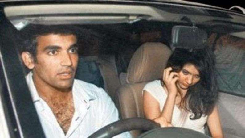 7 साल तक इस बॉलीवुड एक्ट्रेस के साथ लिव इन में रहे जहीर खान, इस वजह से टूटा था रिश्ता 10