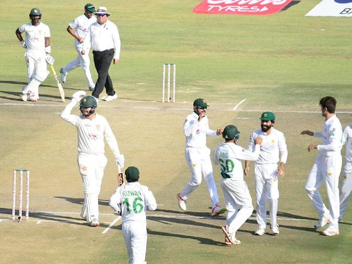 जिम्बाब्वे के खिलाफ इन 3 टीमों ने जीते हैं सबसे अधिक टेस्ट मैच, हैरान कर देगी पहली टीम 1