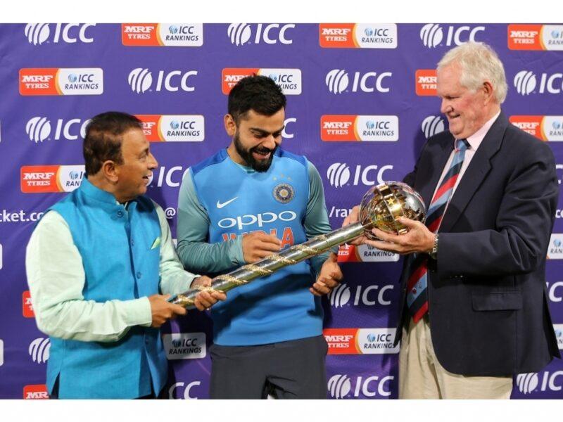 WTC 2021-2023 SHEDULE : भारत को खेलने है कुल 19 मैच, इन 6 देशों से भिड़ेगी टीम इंडिया 3