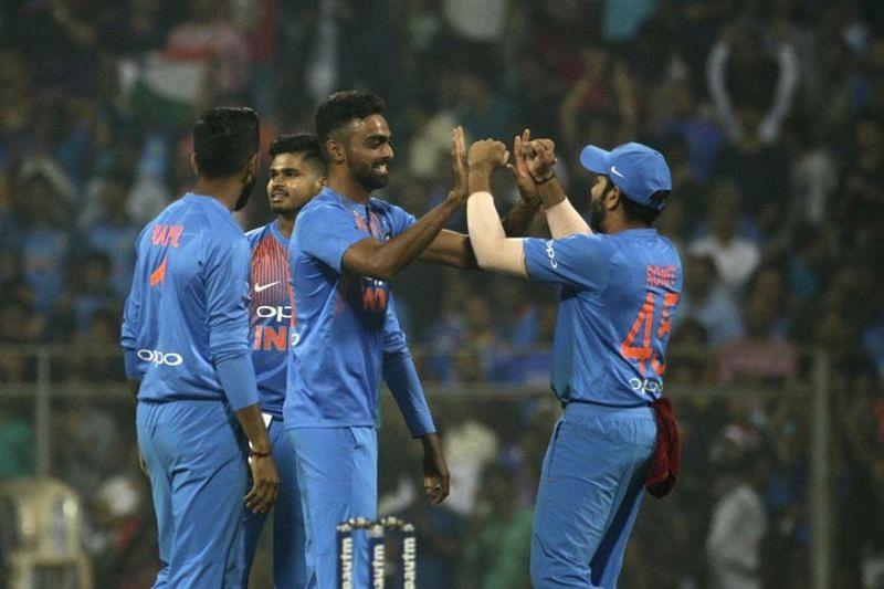 श्रीलंका दौरे पर चयन ना होने से निराश हुआ ये भारतीय खिलाड़ी, सोशल मीडिया छोड़ने का किया फैसला 3